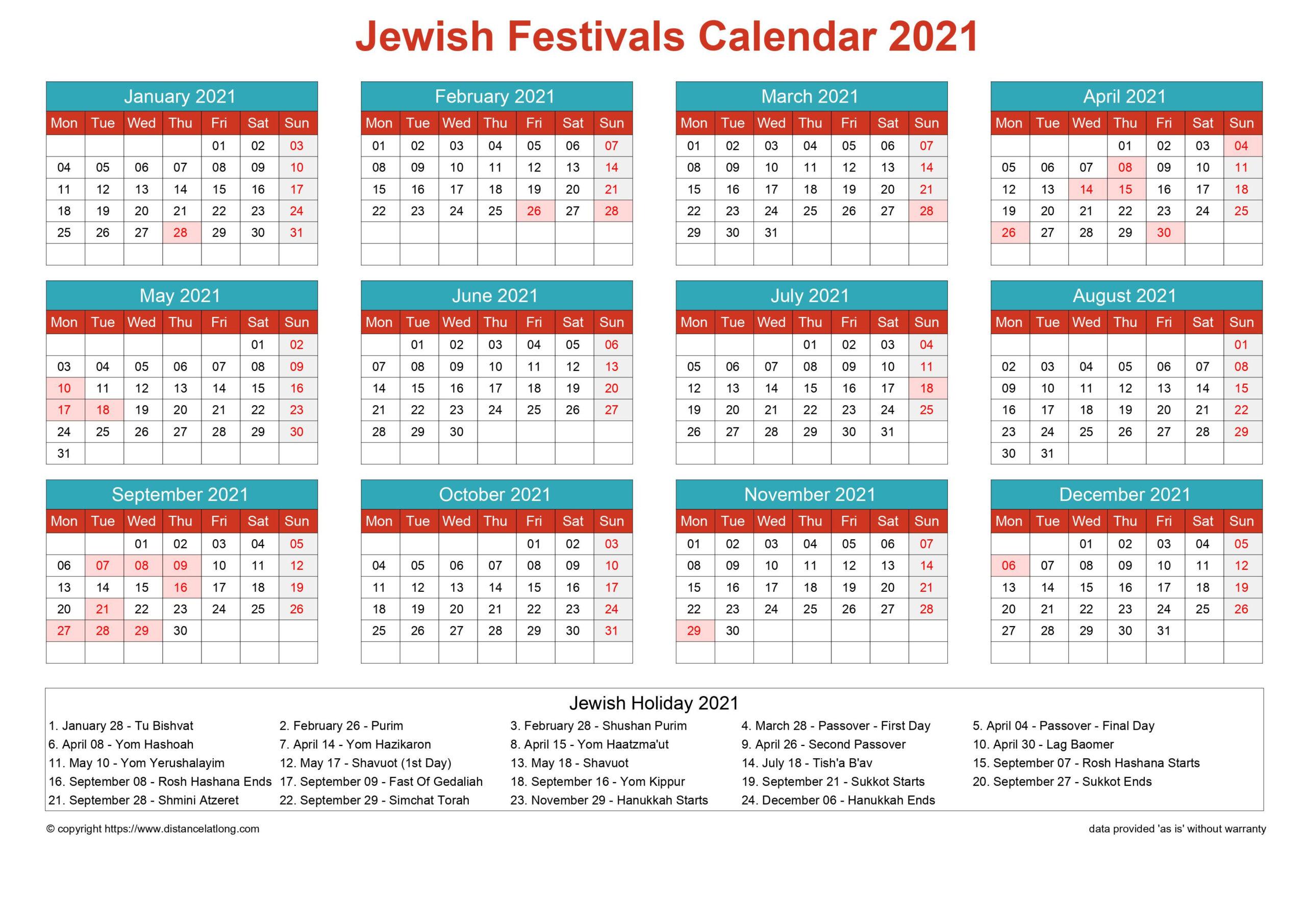 Downloads: 0 Version: 2021 File Size: 184 Kb-Pic Of Hebrew Calendar June 2021