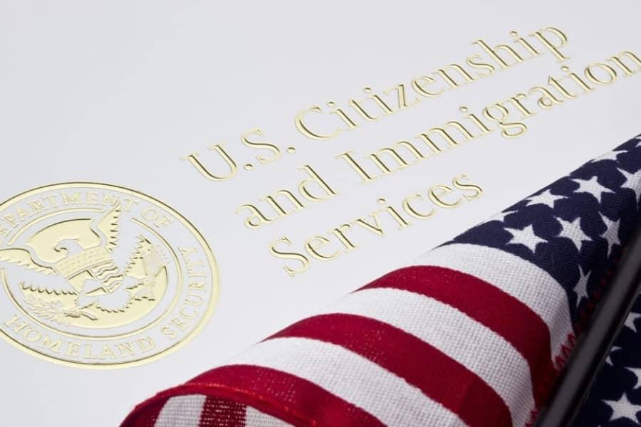 Forms   I-9 2021-2021 Editable W-9