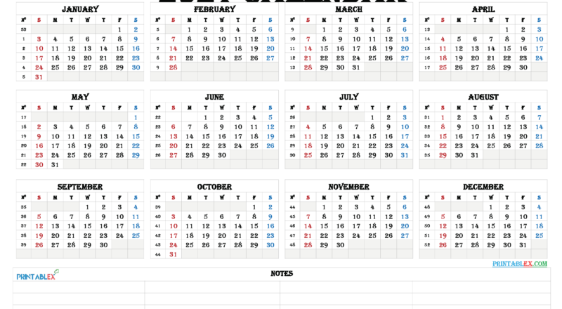 Free Editable Weekly 2021 Calendar : 2021 Editable-Microsoft Word Calendar Template 2021