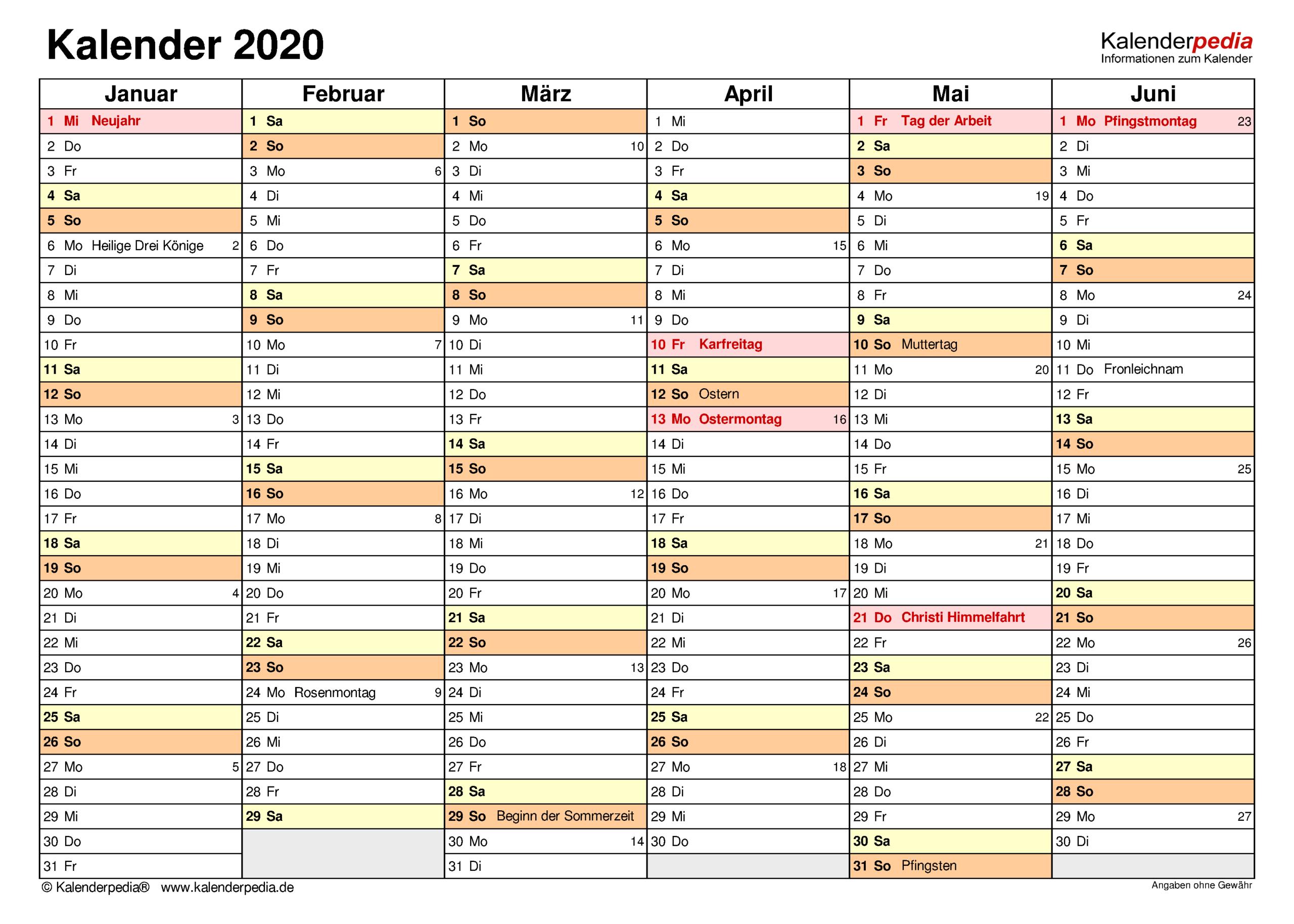 Kalender 2021 Din A4 Kostenlos Zum Ausdrucken : Kalender-Kalender 2021 Planer Zum Ausdrucken