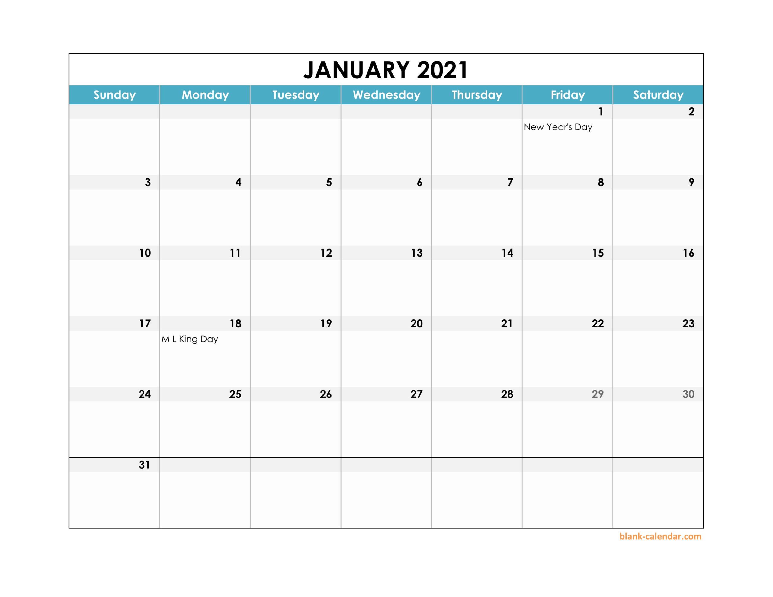 Kalender 2021 Schweiz In Excel Zum Ausdrucken   2021-Free Print 2021 Calendars Without Downloading