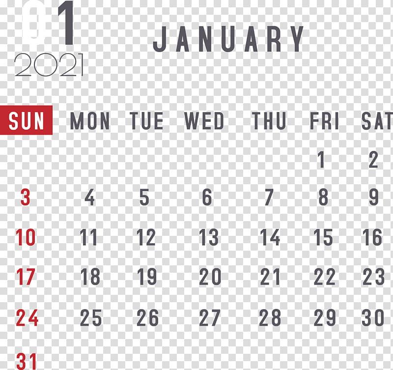 Mickey Mouse Free Printable Disney Calendar 2021 - 2012-Free Mickey Muse Calendars 2021