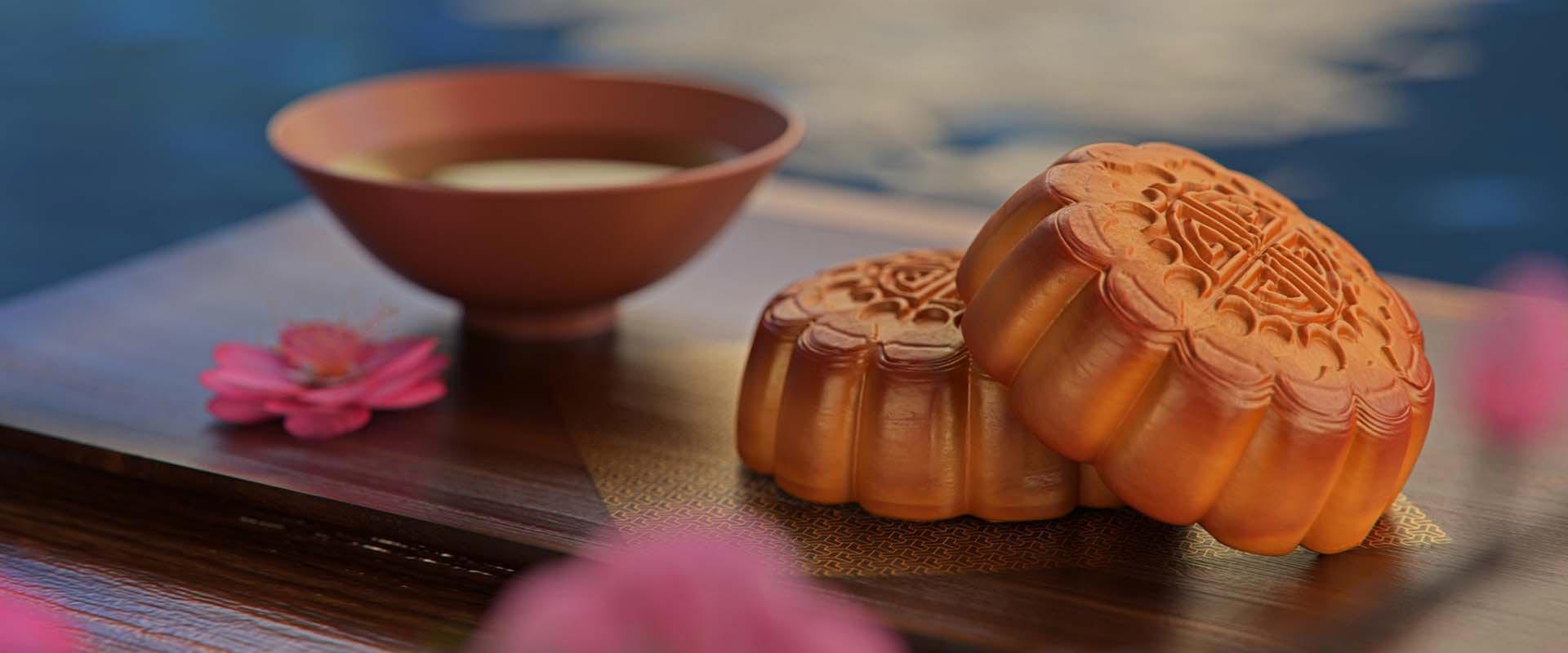 Mid-Autumn Festival 2020, 2021 And 2022 - Publicholidays.sg-Food Holidays 2021