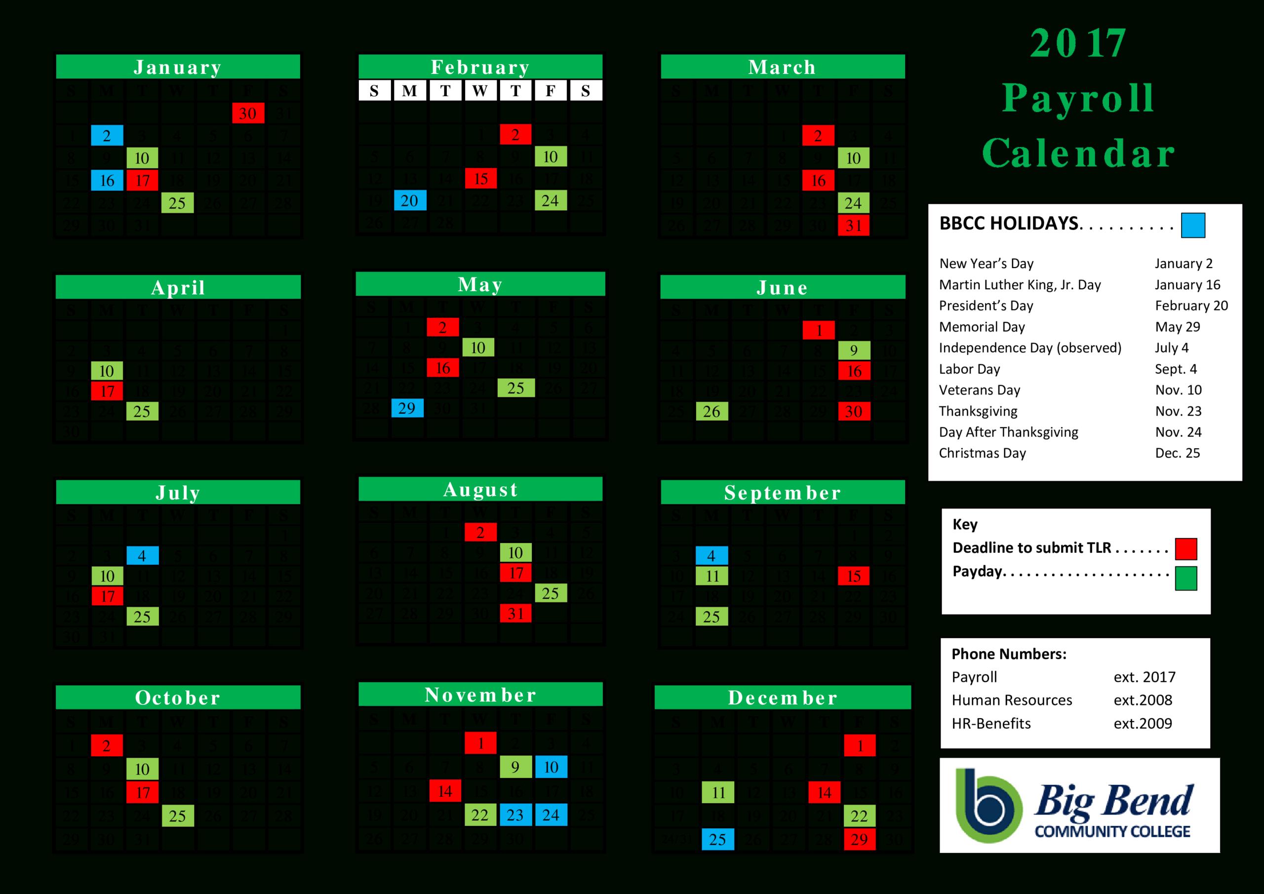 Payroll Calendar Download | 2021 Payroll Calendar-Bill Payment Calendar 2021