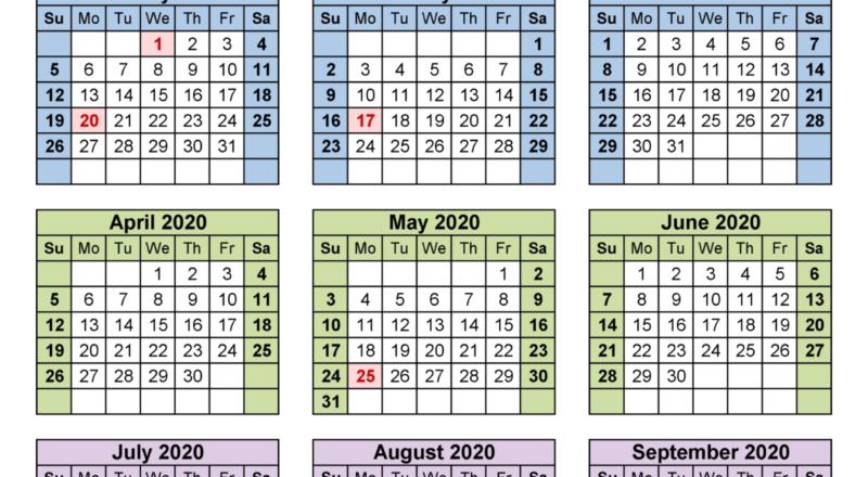 Rut Prediction 2021 Calendar Printables Free Blank From-Rut Predictions For 2021
