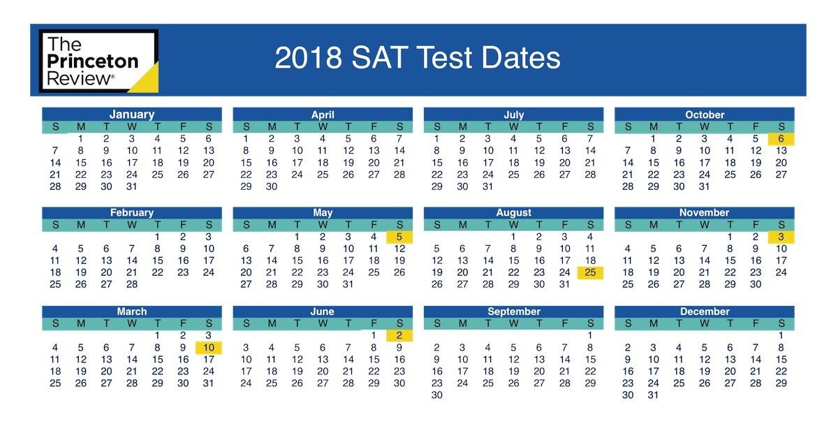 Sat Calendar 2021   Printable March-Calendar 2021 Sat Thru Sunday