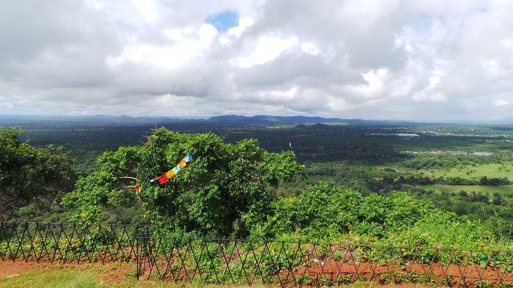Sri Lanka Holidays 2020 & 2021 - Tailor-Made From | Audley-Mercantil Holidays For 2021 Sri Lanka