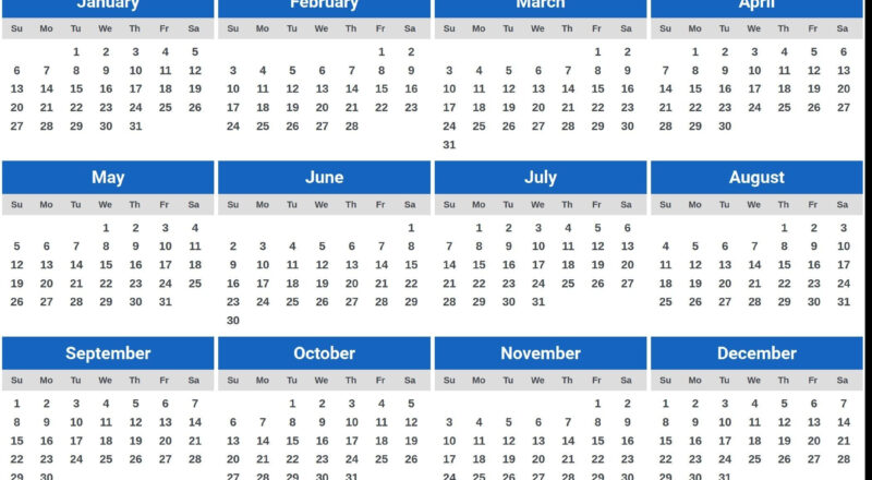 Sri Lanka Mercantile Holiday Calendar 2020 - Dayholie-2021 Mercantile Holidays