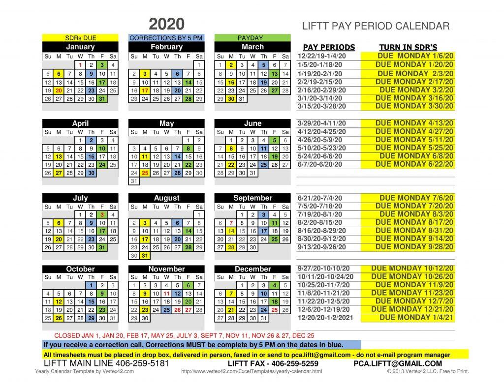 Stavros Payroll Calendar 2021 Week 1 | 2021 Payroll Calendar-Bill Payment Calendar 2021